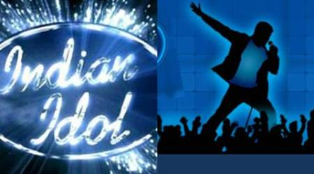 One reason why you should watch television: IndianIdol