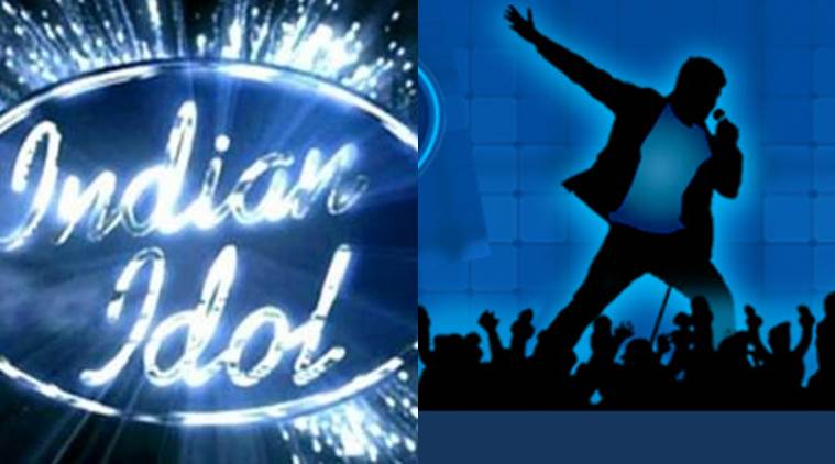 The ugly side of reality tv: Participant of Indian Idol reveals what
