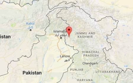 Four employees of Jammu and Kashmir Bank killed in roadaccident