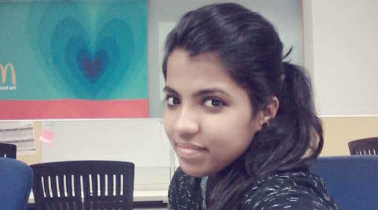 pune techie murder, infosys employee murder, infosys murder, infosys pune murder, pune infosys murder, murder at infosys, pune news, india news