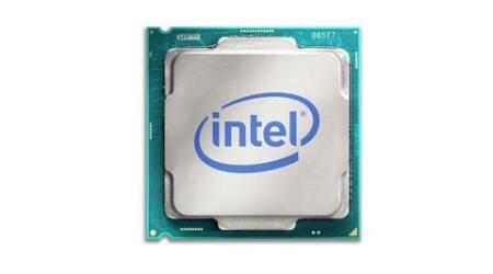 Intel's Kaby Lake 7th-gen processors showcased for2017