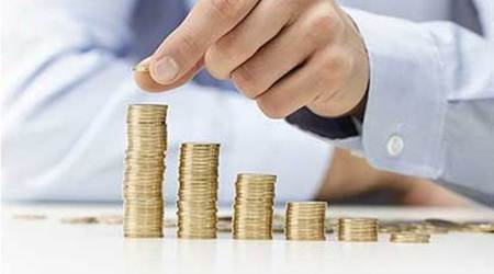 India expected to be USD 6 trillion economy in 10 years, says a Morgan Stanleyreport