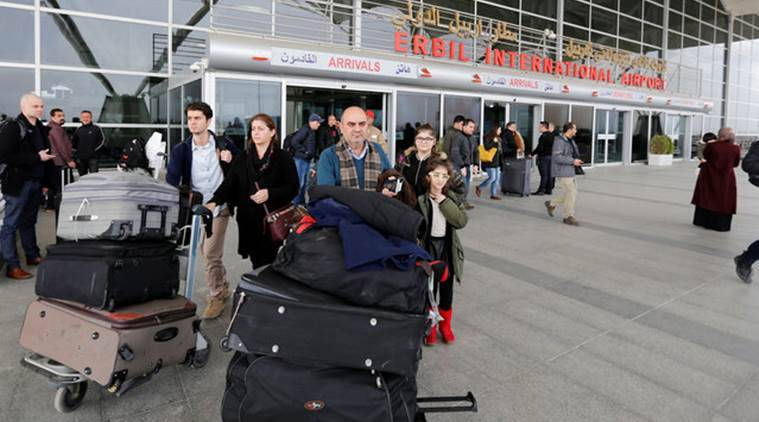 us airlines, flights to us, trump travel ban, trump immigration ban, seattle judge, seattly judge travel ban stay order, donald trump, us president, airlines resume us flights, Air France, Qatar Airways, Lufthansa, Swiss Airways, united states, america, us news
