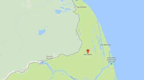 Costa Rica sues Nicaragua over alleged territoryviolation