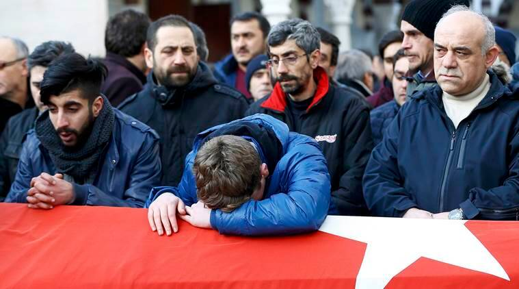 Istanbul nightclub,  Istanbul nightclub attack,  Istanbul nightclub terror attack,  Istanbul nightclub attacker, indian kills in Istanbul nightclub, indians killed in Istanbul, turkey, turkey night club attack, turkey night club terror attack, turkey night club terror attack, latest world news