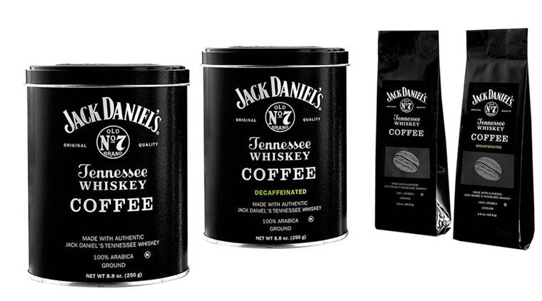 (Source: jackdanielscoffee.com)