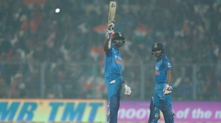 india vs england, ind vs eng 3rd odi, ind vs eng eden gardens, ind vs eng 3rd odi score, ind vs eng 3rd odi highlights, india vs england 3rd odi highlights, india vs england 3rd odi result, india vs england third odi score, hardik pandya, kedar jadhav, ravindra jadeja, cricket news, sports news