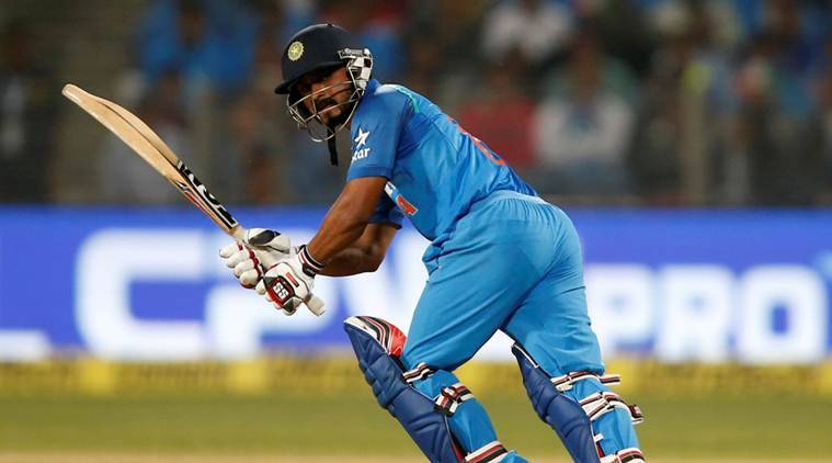 india vs england, india england, india england 1st odi, india england highlights, eoin morgan, kedar jadhav, virat kohli, cricket news, sports news