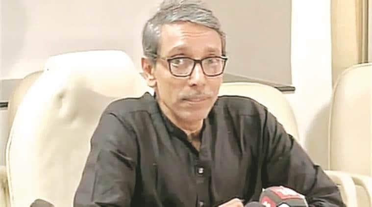 surgical strike, ugc directs varsities to celebrate surgical strike day, jnu, jnu vc, M Jagadesh Kumar
