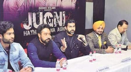 jagdish-bhola-film