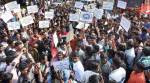 Jallikattu protests: CM Panneerselvam to meet PM Modi, some colleges to remain shut