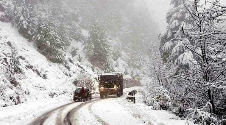Image result for Srinagar