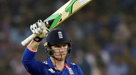 india vs england, ind vs eng, india vs england third odi, india vs england kolkata, kolkata, jason roy, roy england, jason roy england, cricket news, sports news