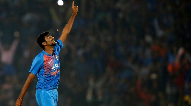 jasprit bumrah, india cricket, indian cricket team, india fast bowlers, bumrah news, bumrah india, bumrah family, bumrah childhood, bumrah young