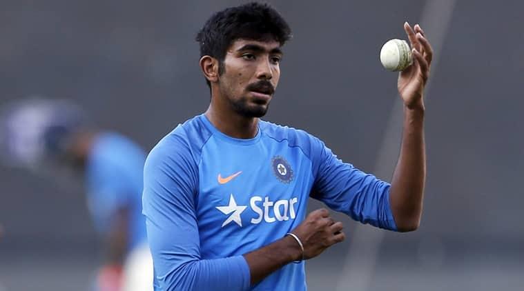 Jasprit Bumrah, Bumrah, Eoin Morgan, Morgan, Indian vs England, Ind vs Eng, India vs England T20, Cricket news, Cricket