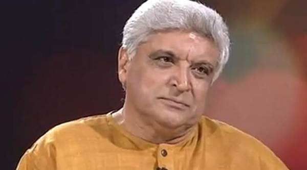Sonu Nigam, Sonu Nigam azaan row, Sonu Nigam azaan, azaan controversy, Javed Akhtar, Javed Akhtar news, Javed Akhtar sonu nigam, entertainment news, indian express, indian express news
