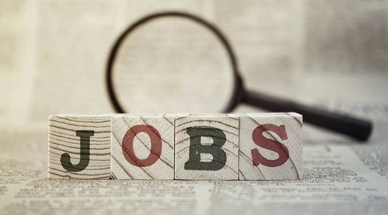 Unemployment in India to increase marginally in 2017-18