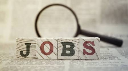 it layoffs, it job cuts, it employee forum, Cognizant job cut, Cognizant it employee firing, pune labour commissioner, indian express