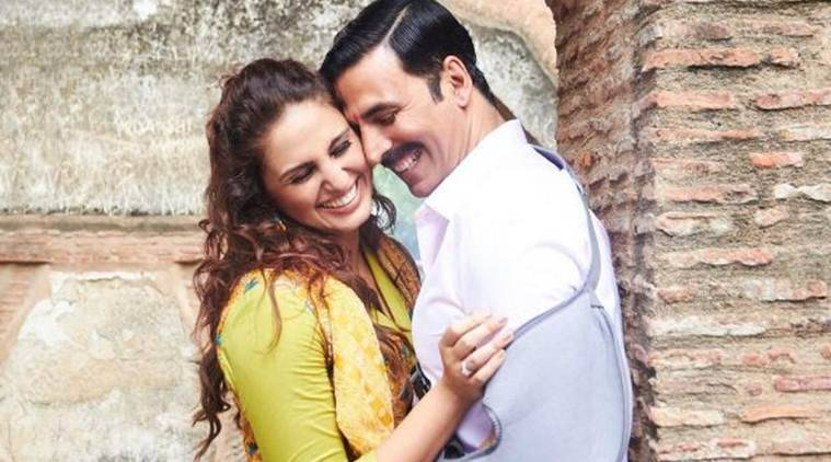 Jolly LLB 2, Jolly LLB 2 collection, Jolly LLB 2 box office collection, Jolly LLB 2 box office, Akshay Kumar, Akshay Kumar jolly llb 2, jolly llb 2 Akshay Kumar, Jolly LLB 2 box office collection day 9, Jolly LLB 2 box office collection day nine, entertainment news, indian express, indian express news