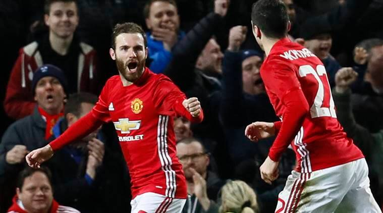 manchester united, manchester united vs liverpool, juan mata, mata, lmanu liverpool, united liverpool, premier league football news, sports news