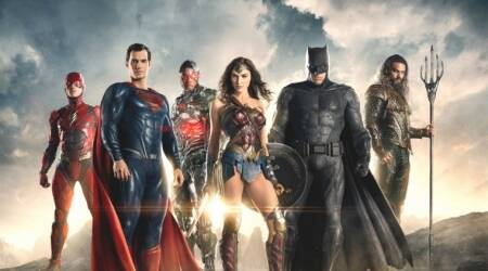 Justice League: What we liked and didn't like in this Ben Affleck and Gal Gadot film