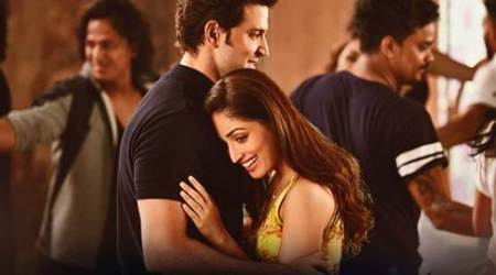 Kaabil, Kaabil collection, raees kaabil, kaabil raees, Kaabil movie, Kaabil news, Kaabil box office collection, Kaabil box office collection day 11, Hrithik Roshan kaabil, Hrithik Roshan, kaabil Hrithik Roshan, yami gautam kaabil, kaabil Hrithik Roshan, entertainment news, indian express, indian express news