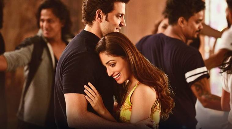 Kaabil, Kaabil collection, Kaabil box office collection, Kaabil total collection, Kaabil box office collection day 7, Kaabil box office collection day seven, Hrithik Roshan kaabil, kaabil Hrithik Roshan, entertainment news, indian express, indian express news