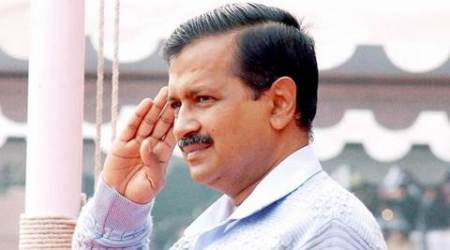 Delhi govt approves around 37 per cent hike in minimumwages