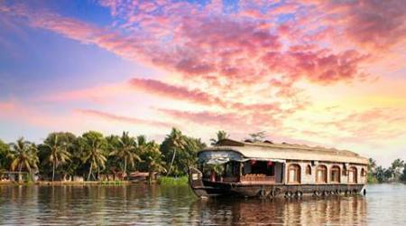 kerala, kerala tourism, kerala travel, '12 Destinations to Watch' for 2017, Association of British Travel Agents, ABTA, kerala '12 Destinations to Watch' for 2017, india travel, india tourism, indian express, indian express news