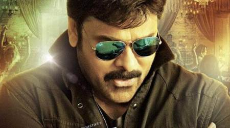 Happy Birthday Chiranjeevi: Five evergreen dance performances by Khaidi star