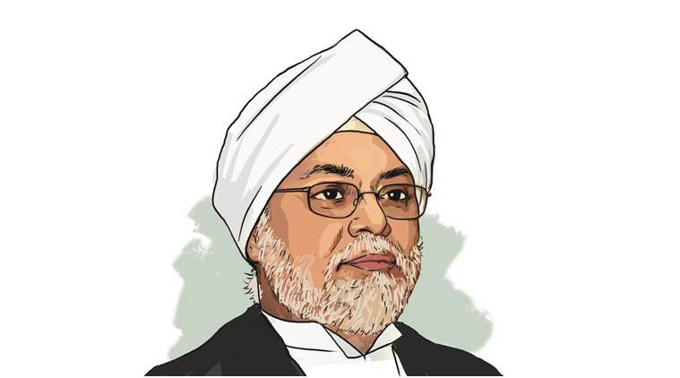Chief Justice of India J S Khehar, Supreme Court, Alok Rawat, Congress, Rahul Gandhi, Sonia Gandhi, demonetisation, demonetisation effects, India news, Indian Express