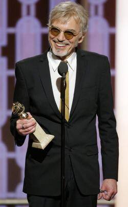 Golden Globe Award 2017: La La Land emerges big winner, The Crown best drama TV series