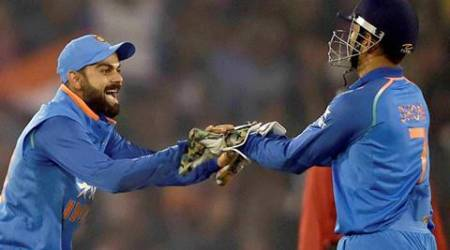 india vs england third odi, ind vs eng 3rd odi, ind vs eng 3rd odi time, when and where to watch india vs england, when to watch india vs england, india vs england live streaming, ind vs england live streaming, ind vs england live coverage, ind vs eng live online, india vs england, video streaming, cricket news, sports news
