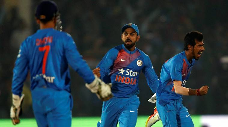 Image result for india vs england t20