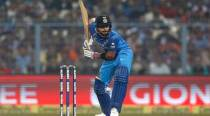 We need to back the openers we have: Kohli
