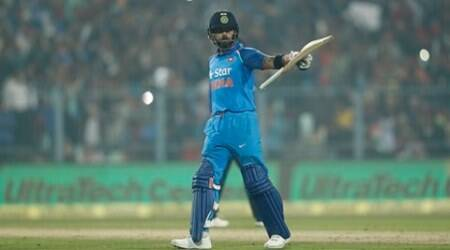 virat kohli, kohli, kohli captain,captain kohli, india vs england, india vs england live, india vs england score, india vs england live score, cricket news, sports news