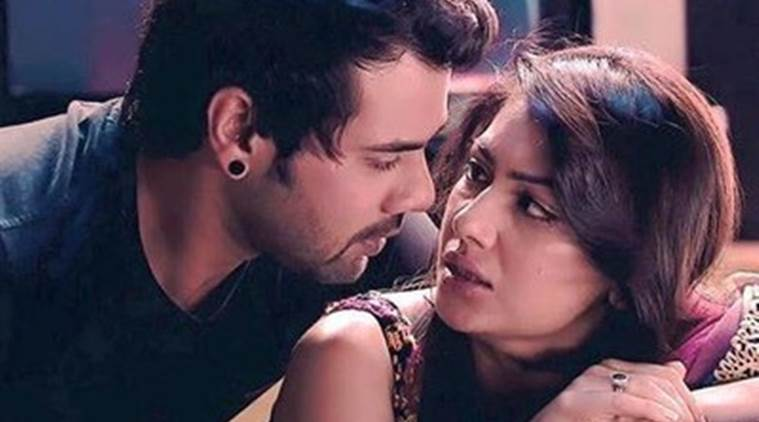 Kumkum Bhagya, Kumkum Bhagya news, Kumkum Bhagya update, Kumkum Bhagya latest update, Kumkum Bhagya 23nd January 2017, Kumkum Bhagya 23nd January 2017 update, entertainment news, indian express, indian express, indian express news