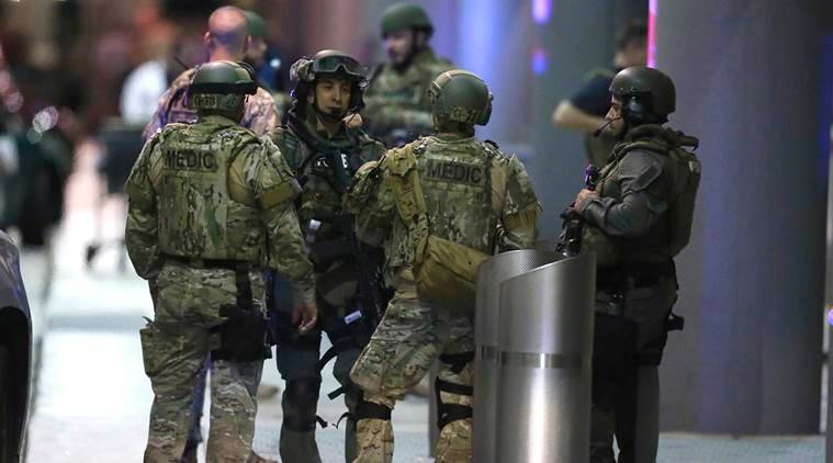 shooting, airport shooting, Fort Lauderdale, Fort Lauderdale airport, us airport shooting, Fort Lauderdale airport shooting, Fort Lauderdale shooting, Fort Lauderdale gunman, Fort Lauderdale shooting updates, Fort Lauderdale death toll, Fort Lauderdale news, world news