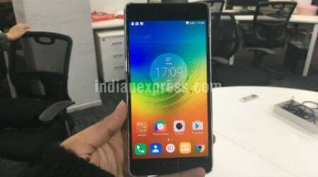 Lenovo P2, Lenovo P2 launch, Lenovo P2 price, Lenovo P2 specs, Lenovo, Lenovo P2 Flipkart, Lenovo P2 Flipkart sale, Lenovo P2 vs Lenovo P1 smartphone, Lenovo P2 vs Redmi Note 4, Lenovo P2 features, Lenovo P2 launch, mobiles, smartphones, technoloy, technology news