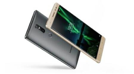 Lenovo, Phab2 Pro, Lenovo Phab2 Pro, Phab2 Pro Google Tango tech, Phab2 Pro launched in India, Phab2 Pro Flipkart, Phab2 Pro AR, Phab2 Pro Google Project Tango, technology, technology news