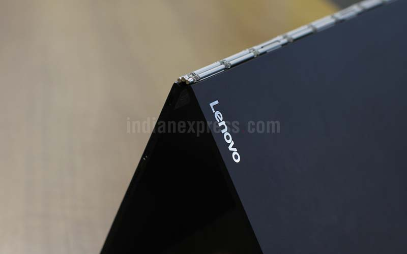 Lenovo, Lenovo Yoga Book, Yoga Book review, Yoga Book features, Yoga Book specs, Yoga Book specifications, Yoga Book Flipkart, Lenovo Yoga Book full review, Yoga Book video review, Yoga Book pricing