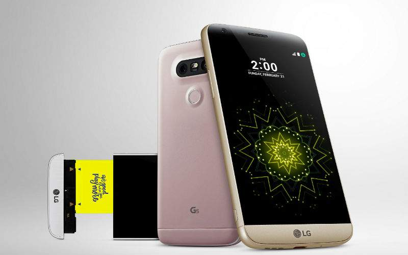 LG, LG G6, G6 smartphone, LG G6 MWC 2017, MWC 2017, LG G6 vs Galaxy S8, LG G6 overheating, LG G6 battery, MWC 2017 upcoming smartphones, technology, technology news