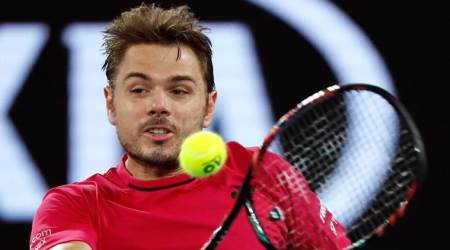 Rafa Nadal, Stan Wawrinka provide massive boost to Australian Open