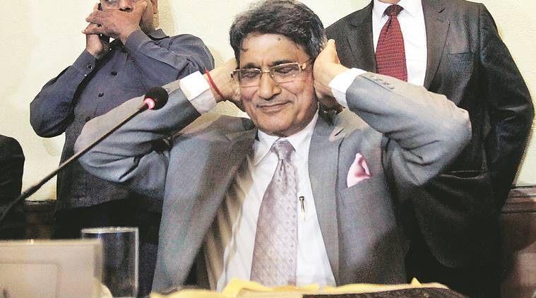 Indian cricket board, lodha committee, bcci, Cricketers association, t20s, odis, india news, sports news, cricket news