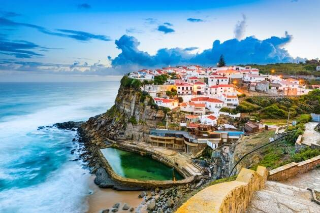 travel destinations, 2017 travel destinations, lonely planet travel destinations, lonely planet cities to visit, cities to visit this vacations, indian express, indian express news