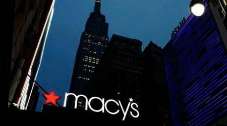 Macy, Kohl, US department stores, us holiday sales, america departmental stores, world news, us news,
