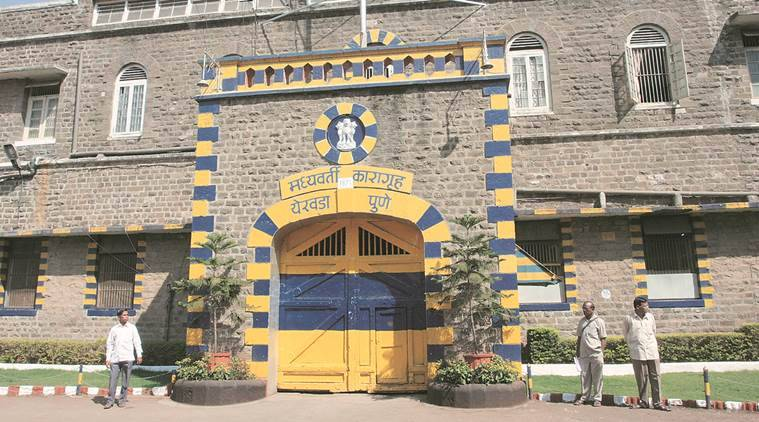 Maharashtra's first modern prison to come up at Mankhurd