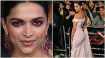 Deepika Padukone, Deepika Padukone images, Deepika Padukone pics, Deepika Padukone photos, xXx Return of Xander Cage, xXx Return of Xander Cage deepika padukone, deepika padukone xXx Return of Xander Cage, xXx Return of Xander Cage images, xXx Return of Xander Cage pics, Vin Diesel, entertainment photos, indian express, indian express news