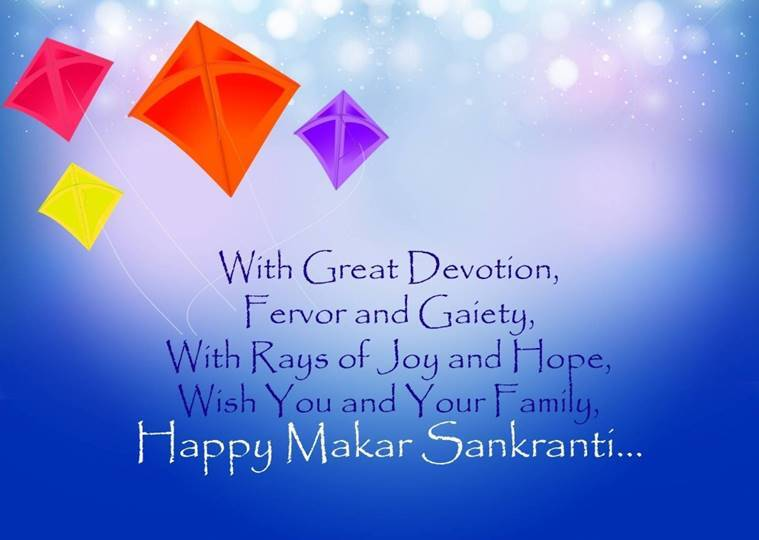 Image result for sankranti greetings