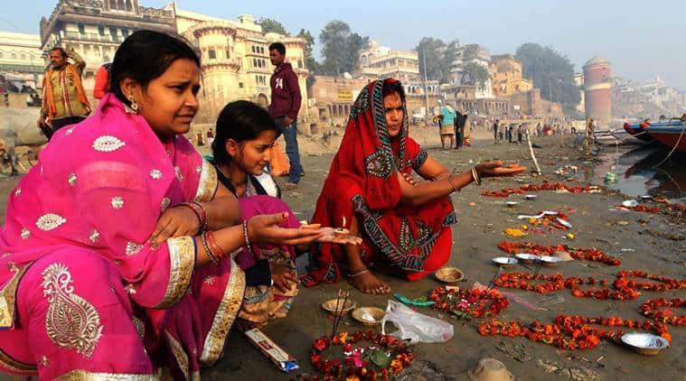 Ganga, Yamuna, Ganga-Yamuna-human living, living human entities, Uttarakhand high court, Uttar Pradesh, Uttarakhand, holy ganga, india news, indian express